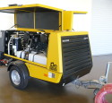 Which Type of Oil Should I Put in my Air Compressor?