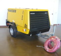 AIR INC. PORTABLE AIR COMPRESSORS P1020156