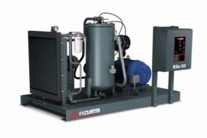 Curtis Air Compressor rsb50