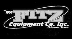 Fitz Equipment