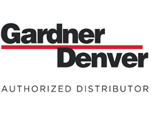 gardner-denver-authorized-distributor